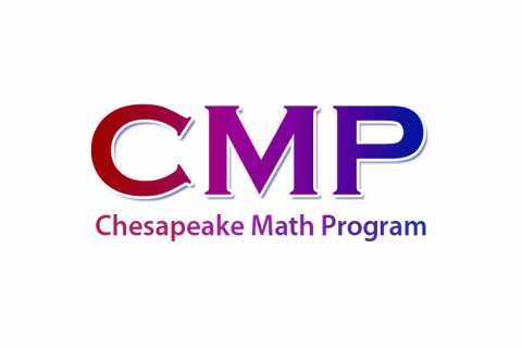 \Chesapeake Math Program (CMP)