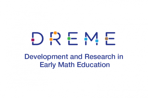 DREME Network: Development and Research in Early Math Education