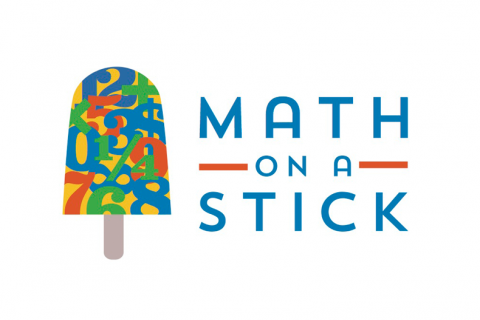 Math On-A-Stick
