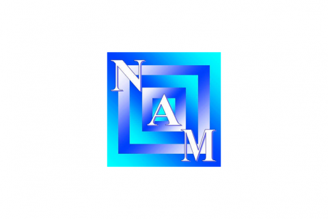 National Association of Mathematicians (NAM)