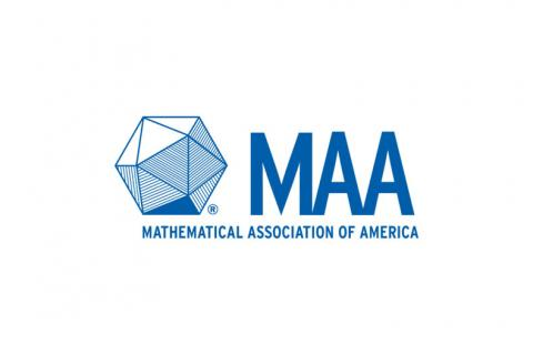 Mathematical Association of America (MAA)