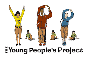 The Young People's Project