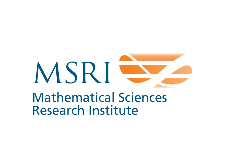 Mathematical Sciences Research Institute (MSRI)