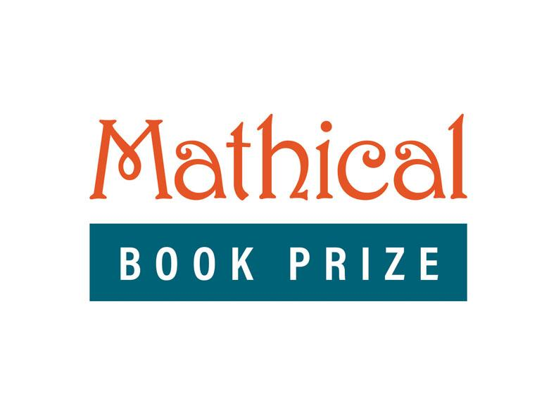 Mathical Book Prize