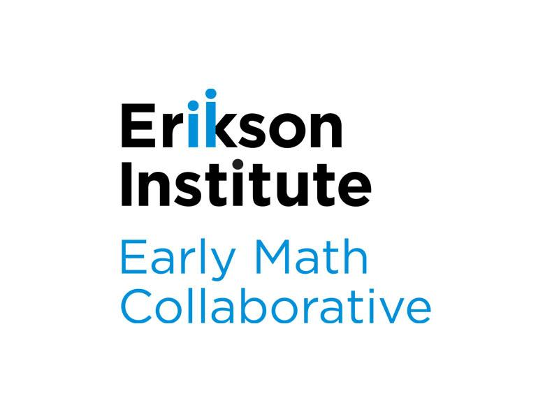 Erikson Institute Early Math Collaborative