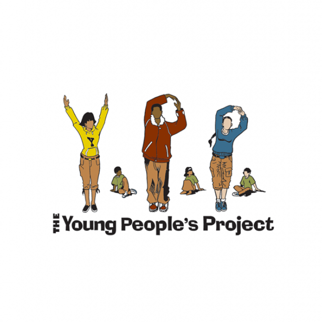 Young People's Project (YPP)