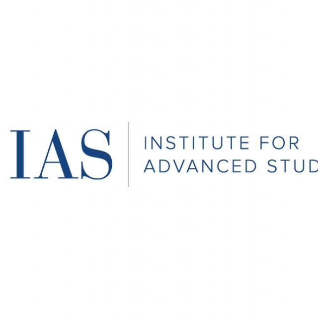 Institute for Advanced Study (IAS)